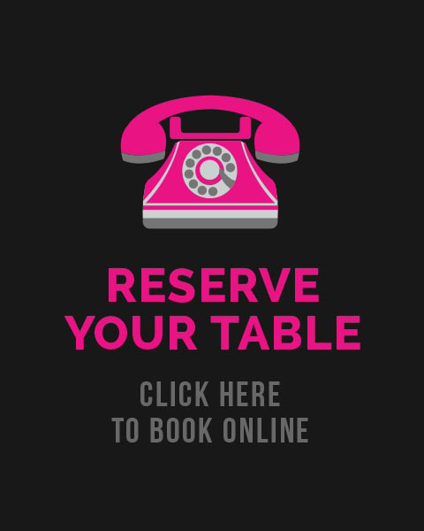 reserve on open table